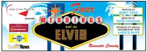 Elvis_header