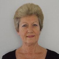Julie Delmore