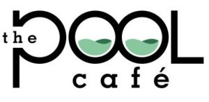 pool cafe logo