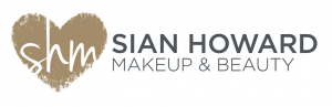sian howard logo