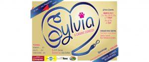 sylvia-nectar-header-1362x568