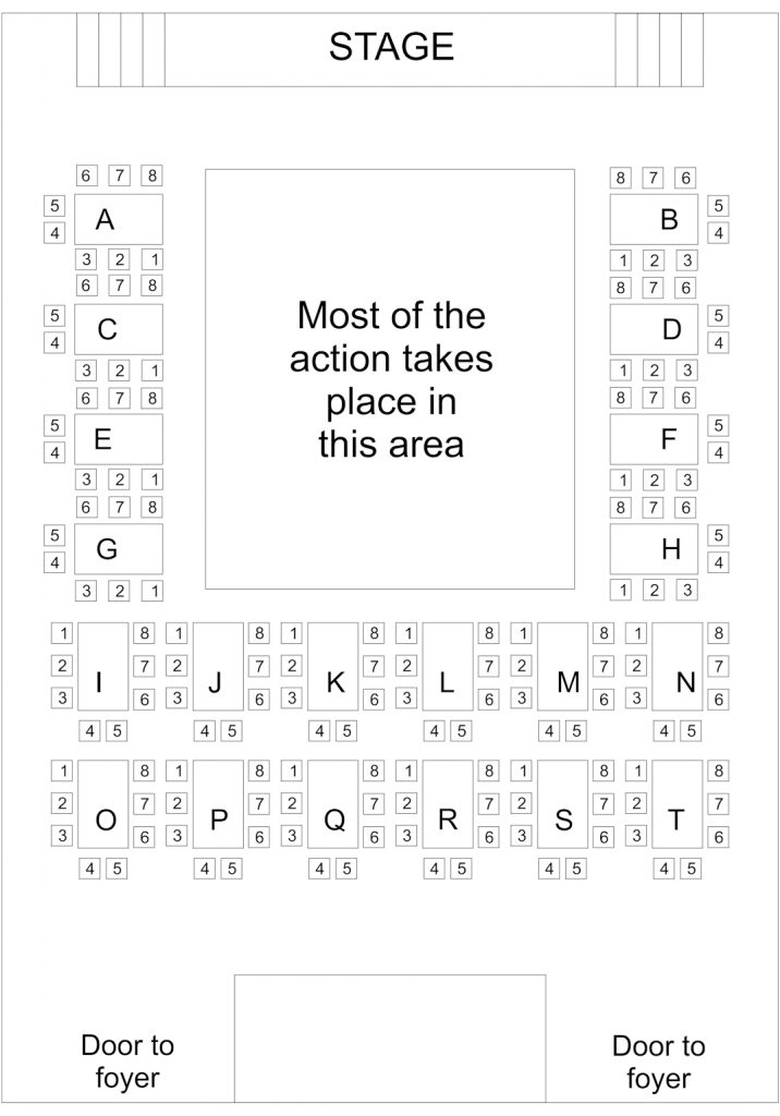 Spamalot Seating Layout - med-res