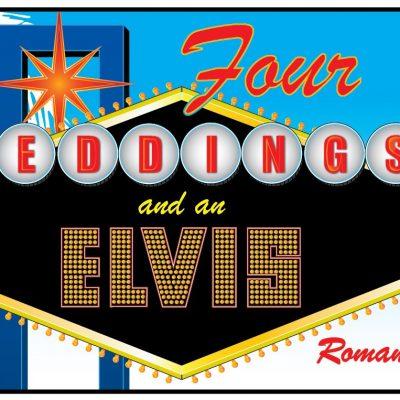 Elvis_header-e1441184513247