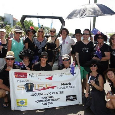 Parade-from-Coolum-News