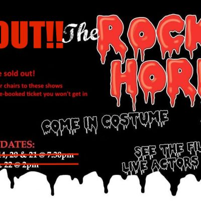 RHPS-sold-out