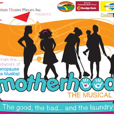 Motherhood-The-Musical-Nectar-Slider-1362x568