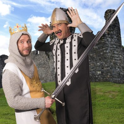 spamalot-King-Arthur-and-the-French-Taunter_154637738